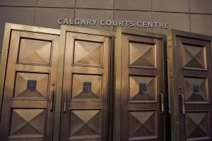 Calgary Fraud Lawyers