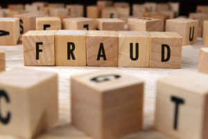 What is Fraud? 1