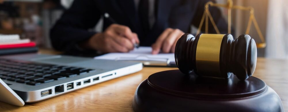 Cost of criminal lawyers