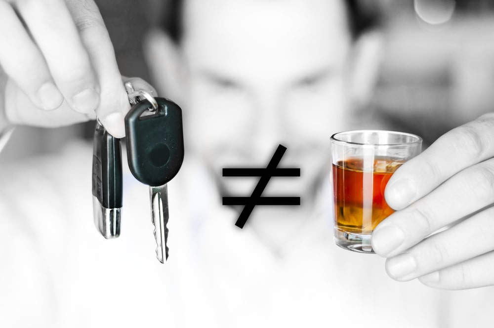 """""""care or control"""" in an impaired driving prosecution"""